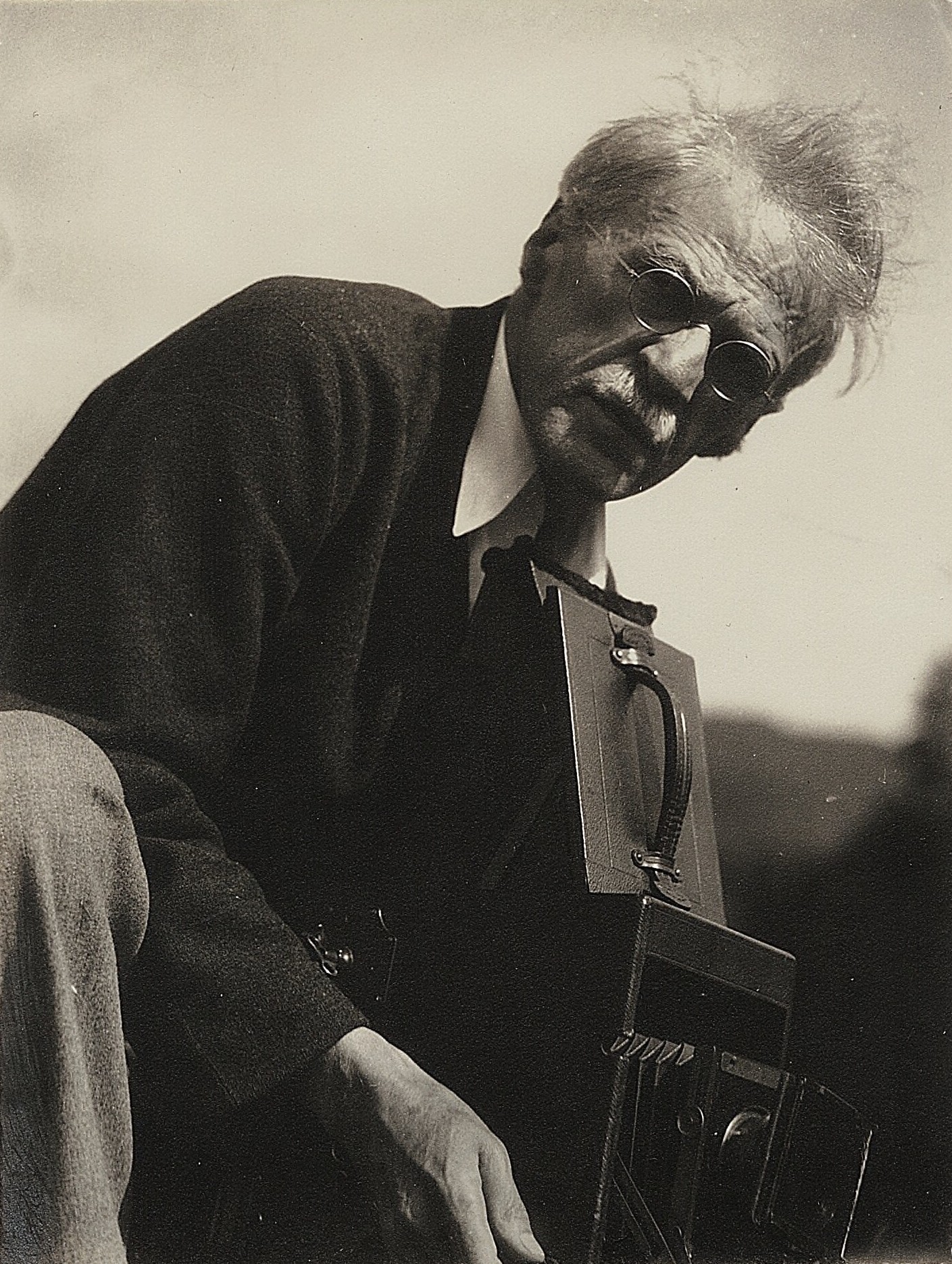 Jordans Photography Blog: Alfred Stieglitz