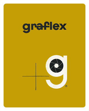 Official Graflex Photographic Service Manuals from March 1966