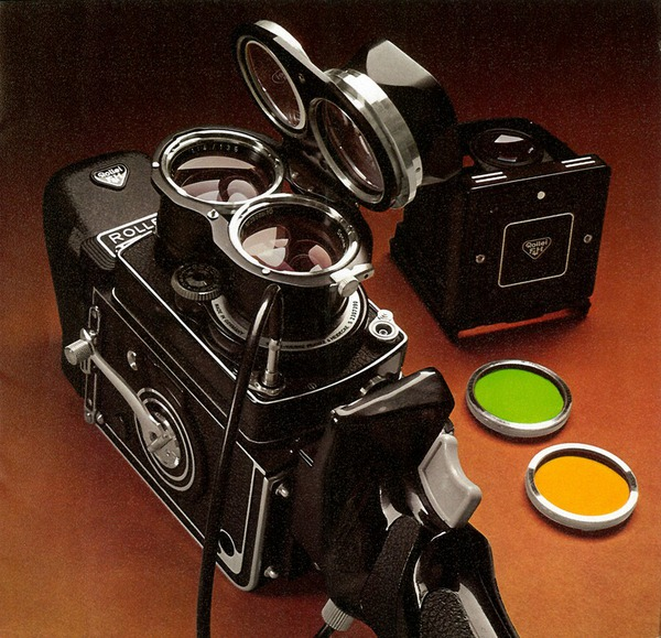 Category of Cameras, Camera Accessories and Camera Literature from Surplus Camera Gear