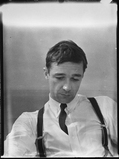 walker evans fsa photography Posts about walker evans written by the fsa gave evans the opportunity to create some of his best images his feeling was that photography was all.